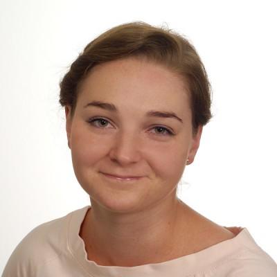 Anna Chromik
